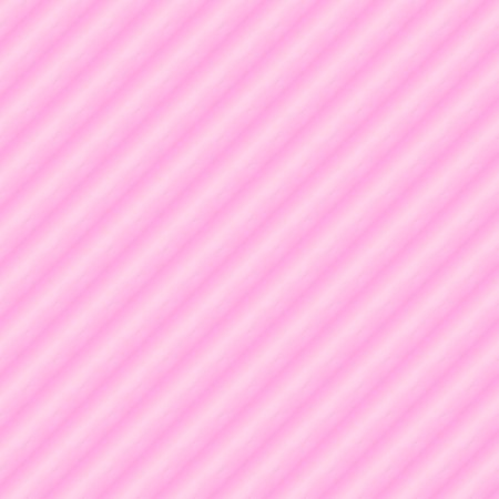 Click to get the codes for this image. Pink Diagonal Ridges Pattern, Diagonals, Pink Background Wallpaper Image or texture free for any profile, webpage, phone, or desktop