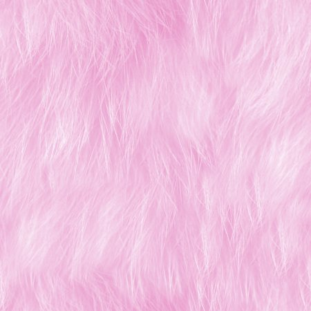 Click to get the codes for this image. Pink Faux Fur Seamless Background Texture Pattern, Fur and Animal Print, Pink Background Wallpaper Image or texture free for any profile, webpage, phone, or desktop