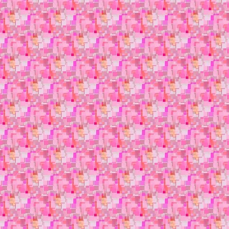 Click to get the codes for this image. Pink Jumbled Squares Pattern, Pink, Checkers and Squares, Abstract Background Wallpaper Image or texture free for any profile, webpage, phone, or desktop