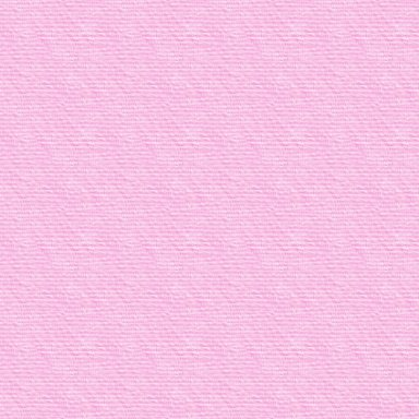 Click to get the codes for this image. Pink Paper Texture Background Seamless Pattern, Paper, Pink, Textured Background Wallpaper Image or texture free for any profile, webpage, phone, or desktop