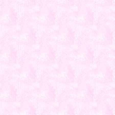 Click to get the codes for this image. Pink Pastel Matte Pattern, Pink, Artistic, Abstract Background Wallpaper Image or texture free for any profile, webpage, phone, or desktop