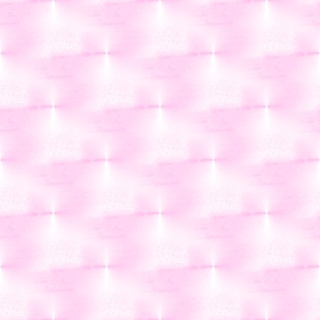Click to get the codes for this image. Pink Pastel Pattern, Pink, Abstract, Artistic Background Wallpaper Image or texture free for any profile, webpage, phone, or desktop