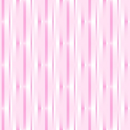 Click to get the codes for this image. Pink Pastel Patterned Stripes, Pink, Stripes Background Wallpaper Image or texture free for any profile, webpage, phone, or desktop