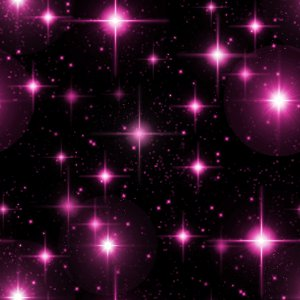 Click to get the codes for this image. Pink Starry Night Wallpaper Seamless Background Pattern, Stars, Pink Background Wallpaper Image or texture free for any profile, webpage, phone, or desktop
