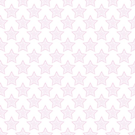 Click to get the codes for this image. Pink Stars Watermark, Pink, Stars, Watermark Background Wallpaper Image or texture free for any profile, webpage, phone, or desktop