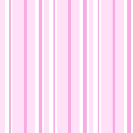 Click to get the codes for this image. Pink Vertical Stripes, Stripes, Pink Background Wallpaper Image or texture free for any profile, webpage, phone, or desktop
