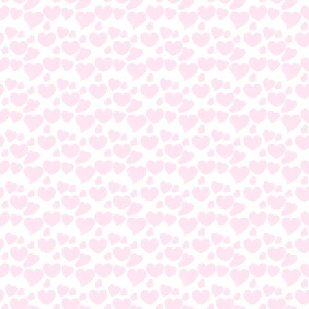 Click to get the codes for this image. Pink Watermark Hearts On White, Pink, Hearts, Watermark Background Wallpaper Image or texture free for any profile, webpage, phone, or desktop