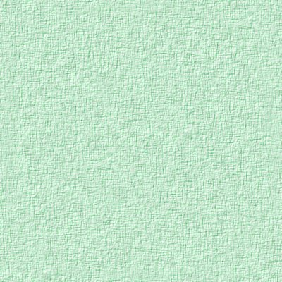 Click to get the codes for this image. Pistachio Green Textured Background Seamless, Textured, Green Background Wallpaper Image or texture free for any profile, webpage, phone, or desktop