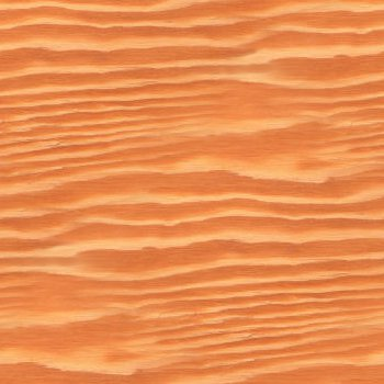 Click to get the codes for this image. Plywood Wood Grain Seamless Background Tileable, Wood, Brown Background Wallpaper Image or texture free for any profile, webpage, phone, or desktop