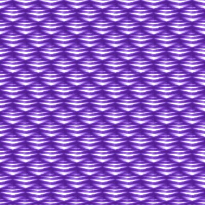 Click to get the codes for this image. Purple Abstract Diamonds Background Tiled, Diamonds, Purple, Abstract Background Wallpaper Image or texture free for any profile, webpage, phone, or desktop