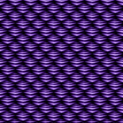 Click to get the codes for this image. Purple And Black Abstract Diamonds Background Tiled, Diamonds, Purple, Abstract Background Wallpaper Image or texture free for any profile, webpage, phone, or desktop