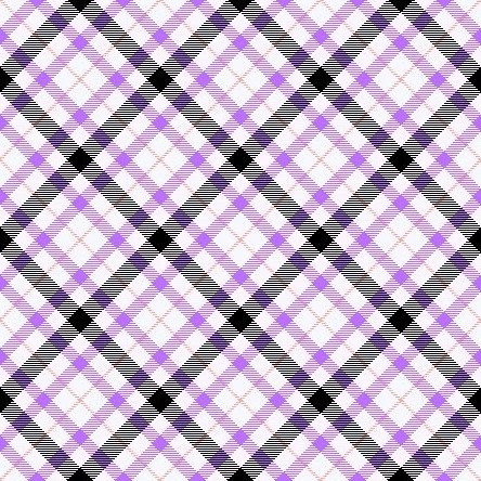 Click to get the codes for this image. Purple And Black Seamless Plaid, Purple, Plaid, Cloth Background Wallpaper Image or texture free for any profile, webpage, phone, or desktop