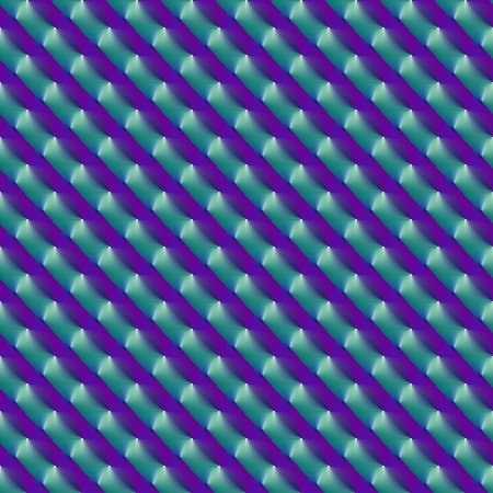 Click to get the codes for this image. Purple And Green Diagonal Pattern, Diagonals, Purple Background Wallpaper Image or texture free for any profile, webpage, phone, or desktop