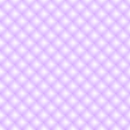 Click to get the codes for this image. Purple And White Diamonds Pattern, Purple, Diamonds Background Wallpaper Image or texture free for any profile, webpage, phone, or desktop