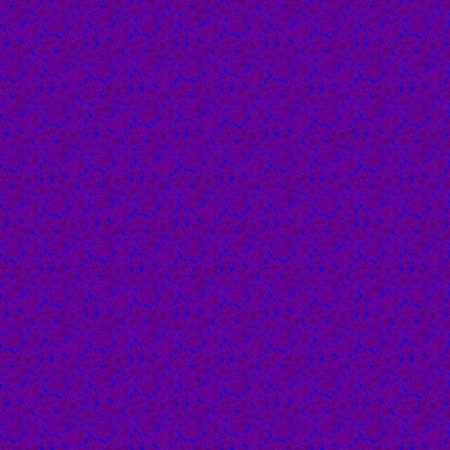 Click to get the codes for this image. Purple Blue Abstract Pattern, Abstract, Purple Background Wallpaper Image or texture free for any profile, webpage, phone, or desktop