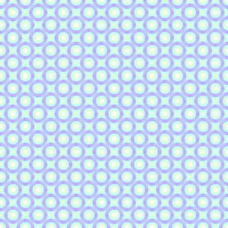 Click to get the codes for this image. Purple Blue And Peach Circles And Dots Pattern, Rainbow, Circles Background Wallpaper Image or texture free for any profile, webpage, phone, or desktop