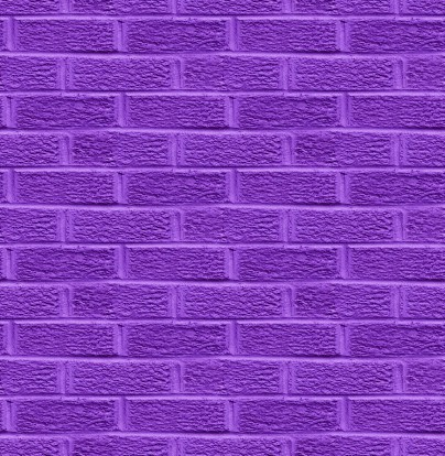 Click to get the codes for this image. Purple Brick Wall Seamless Background Texture, Bricks, Purple Background Wallpaper Image or texture free for any profile, webpage, phone, or desktop