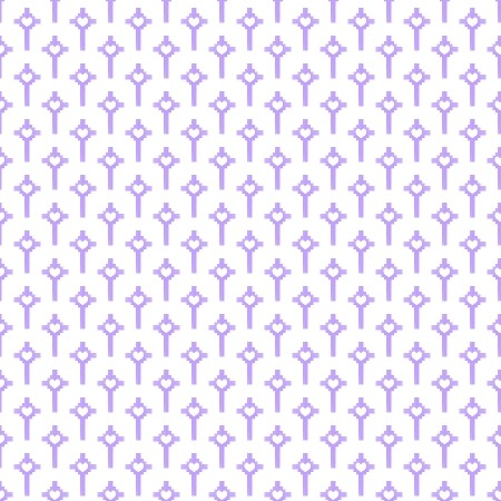 Click to get the codes for this image. Purple Crosses With Hearts, Hearts, Religious, Purple Background Wallpaper Image or texture free for any profile, webpage, phone, or desktop