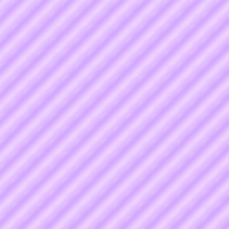 Click to get the codes for this image. Purple Diagonal Ridges Pattern, Diagonals, Purple Background Wallpaper Image or texture free for any profile, webpage, phone, or desktop