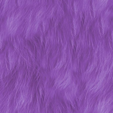 Click to get the codes for this image. Purple Faux Fur Seamless Background Texture Pattern, Fur and Animal Print, Purple Background Wallpaper Image or texture free for any profile, webpage, phone, or desktop