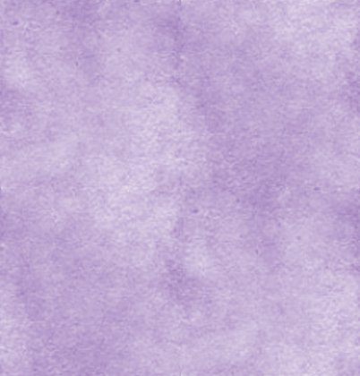 Click to get the codes for this image. Purple Heather Marbled Paper Background Texture Seamless, Paper, Purple Background Wallpaper Image or texture free for any profile, webpage, phone, or desktop