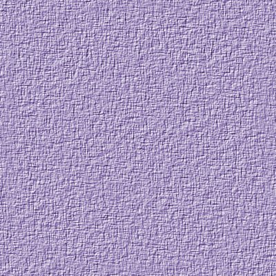 Click to get the codes for this image. Purple Heather Textured Background Seamless, Textured, Purple Background Wallpaper Image or texture free for any profile, webpage, phone, or desktop