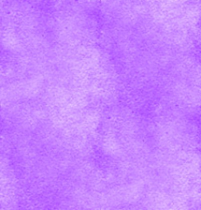 Click to get the codes for this image. Purple Marbled Paper Background Texture Seamless, Paper, Purple Background Wallpaper Image or texture free for any profile, webpage, phone, or desktop