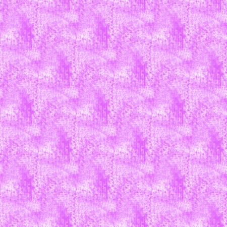 Click to get the codes for this image. Purple Matte Pattern, Purple, Artistic, Abstract Background Wallpaper Image or texture free for any profile, webpage, phone, or desktop