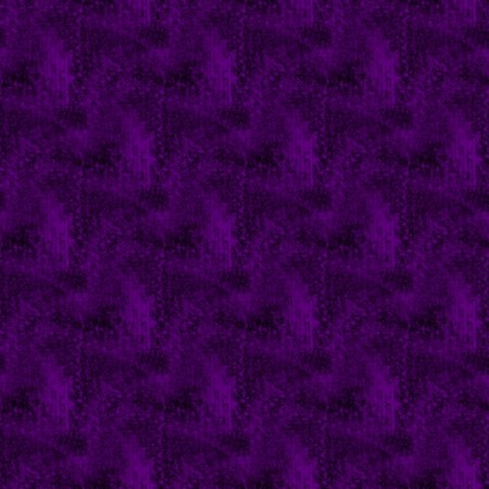 Click to get the codes for this image. Purple On Black Matte Pattern, Purple, Dark, Abstract, Artistic Background Wallpaper Image or texture free for any profile, webpage, phone, or desktop