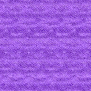 Click to get the codes for this image. Purple Paper Texture Background Seamless Pattern, Paper, Purple, Textured Background Wallpaper Image or texture free for any profile, webpage, phone, or desktop