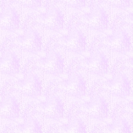 Click to get the codes for this image. Purple Pastel Matte Pattern, Purple, Abstract, Artistic Background Wallpaper Image or texture free for any profile, webpage, phone, or desktop