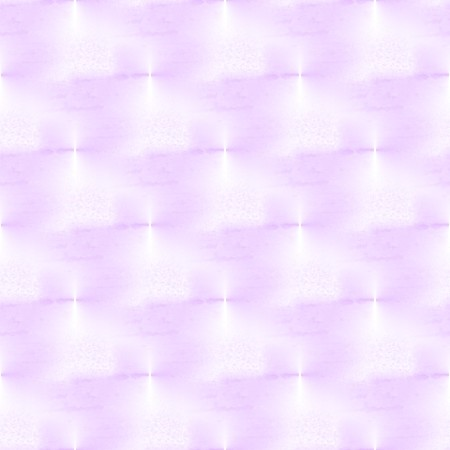 Click to get the codes for this image. Purple Pastel Pattern, Purple, Artistic, Abstract Background Wallpaper Image or texture free for any profile, webpage, phone, or desktop