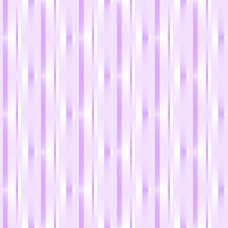 Click to get the codes for this image. Purple Pastel Patterned Stripes, Stripes, Purple Background Wallpaper Image or texture free for any profile, webpage, phone, or desktop