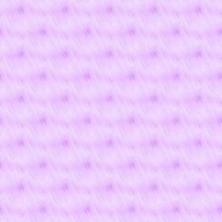Click to get the codes for this image. Purple Pastel Pencil Pattern, Purple, Abstract, Artistic Background Wallpaper Image or texture free for any profile, webpage, phone, or desktop