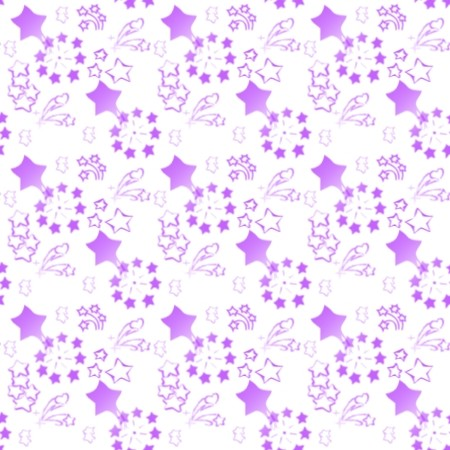 Click to get the codes for this image. Purple Random Stars, Purple, Stars Background Wallpaper Image or texture free for any profile, webpage, phone, or desktop