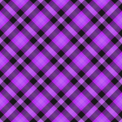 Click to get the codes for this image. Purple Seamless Plaid, Purple, Plaid, Cloth Background Wallpaper Image or texture free for any profile, webpage, phone, or desktop