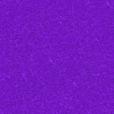 Click to get the codes for this image. Purple Upholstery Fabric Texture Background Seamless, Cloth, Textured, Purple Background Wallpaper Image or texture free for any profile, webpage, phone, or desktop