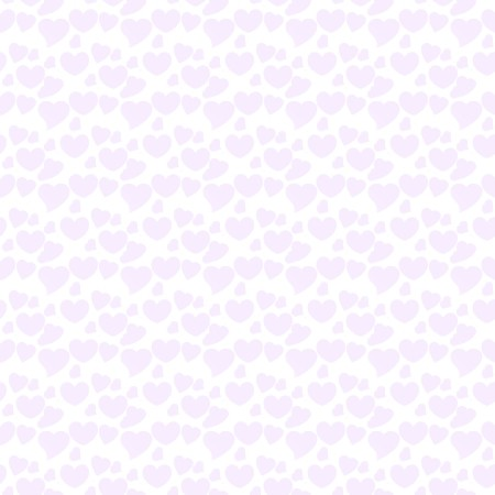 Click to get the codes for this image. Purple Watermark Hearts On White, Hearts, Purple, Watermark Background Wallpaper Image or texture free for any profile, webpage, phone, or desktop