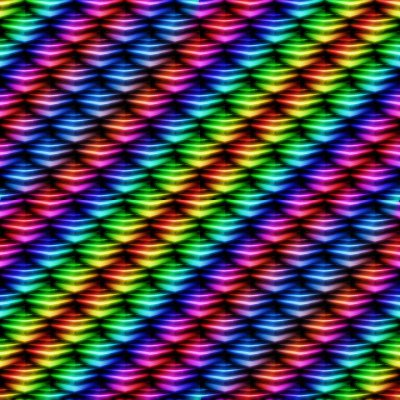 Click to get the codes for this image. Rainbow Abstract Diamonds Background Tiled, Diamonds, Diagonals, Rainbow, Abstract Background Wallpaper Image or texture free for any profile, webpage, phone, or desktop