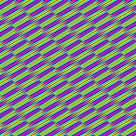 Click to get the codes for this image. Rainbow Stripes Diagonal Pattern, Diagonals, Rainbow Background Wallpaper Image or texture free for any profile, webpage, phone, or desktop
