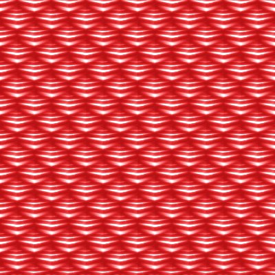 Click to get the codes for this image. Red Abstract Diamonds Background Tiled, Diamonds, Red, Abstract Background Wallpaper Image or texture free for any profile, webpage, phone, or desktop