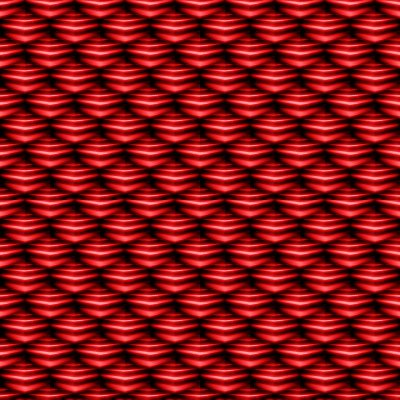 Click to get the codes for this image. Red And Black Abstract Diamonds Background Tiled, Diamonds, Red, Abstract Background Wallpaper Image or texture free for any profile, webpage, phone, or desktop