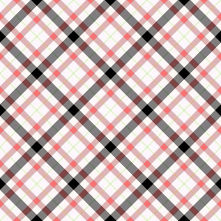 Click to get the codes for this image. Red And Black Seamless Plaid, Cloth, Plaid, Red Background Wallpaper Image or texture free for any profile, webpage, phone, or desktop