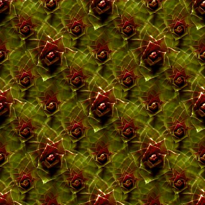 Click to get the codes for this image. Red And Gold Abstract Flowers Background Texture Tiled, Flowers, Abstract, Gold Background Wallpaper Image or texture free for any profile, webpage, phone, or desktop