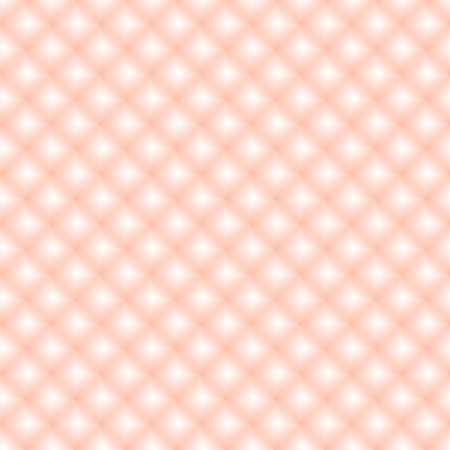 Click to get the codes for this image. Red And White Diamonds Pattern, Red, Diamonds Background Wallpaper Image or texture free for any profile, webpage, phone, or desktop