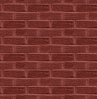 Click to get the codes for this image. Red Brick Wall Seamless Background Texture, Bricks, Red Background Wallpaper Image or texture free for any profile, webpage, phone, or desktop