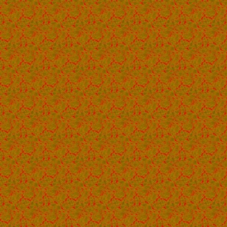 Click to get the codes for this image. Red Brown Abstract Pattern, Abstract, Brown Background Wallpaper Image or texture free for any profile, webpage, phone, or desktop