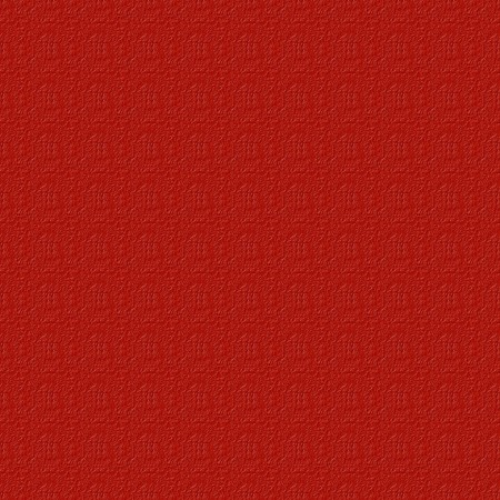 Click to get the codes for this image. Red Cloth Texture Pattern, Red, Abstract, Cloth, Textured Background Wallpaper Image or texture free for any profile, webpage, phone, or desktop