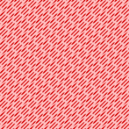 Click to get the codes for this image. Red Diagonal Dashes, Diagonals, Red Background Wallpaper Image or texture free for any profile, webpage, phone, or desktop
