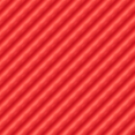 Click to get the codes for this image. Red Diagonal Ridges Pattern, Diagonals, Red Background Wallpaper Image or texture free for any profile, webpage, phone, or desktop